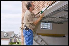 Central Garage Door Repair Service Las Vegas, NV 702-660-0035